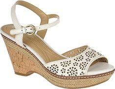 Strictly Comfort Sandals Strictly Comfort Pearl Leather Slide Sandals Jcpenney Her
