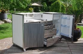 aussenk che mauern awesome outdoor küche kaufen pictures interior design ideas