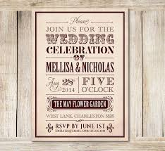 Reception Only Invitation Wording Samples 9 Best Invitations Images On Pinterest Reception Only