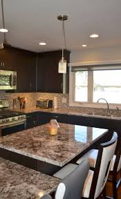 67 best kitchens by archway images on pinterest home remodeling