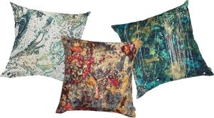 Home Designer Torrent Traditional Textiles With A 21st Century Twist How To Spend It