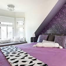 ambiance chambre chambre à l ambiance cocooning chambre avant après décoration