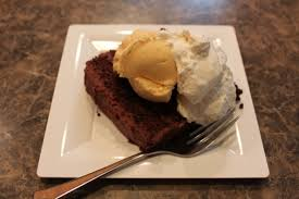 chocolate truffle cake martha stewart sweets photos blog