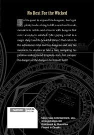 to build a dungeon book of the demon king manga volume 3
