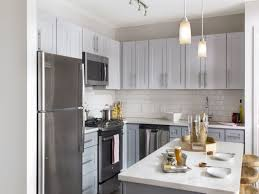 Two Bedroom Apartments In Ct by One Bedroom Apartments In Stamford Ct Marketingsites Sp Bedroom