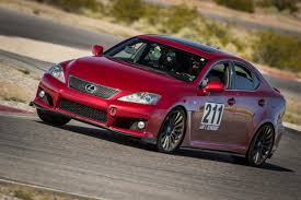 lexus is350 performance mods the ultimate isf performance mod this will make your isf faster