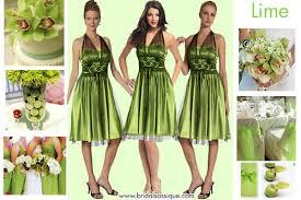 lime green bridesmaid dresses lime green bridesmaid dresses jpg