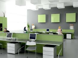 Architect Office Design Ideas Office Space Interior Design Ideas Home Office Space Design Ideas