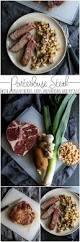 Free Dinner Ideas 1031 Best Sweetphi Blog Images On Pinterest Easy Recipes Drink