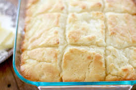 butter dip buttermilk biscuits the country cook