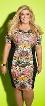 Flattering Plus Size Clothes 193 Best Plus Size Cruise Wear Clothing For Women Over 40 50