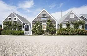 vacation homes a buyer u0027s checklist wsj