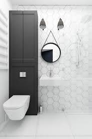 33 best small bathroom ideas images on pinterest bathroom ideas