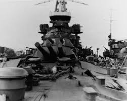 uss nevada bb 36 wikipedia