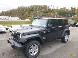 black jeep midulcefanfic 2015 jeep wrangler unlimited sport black images