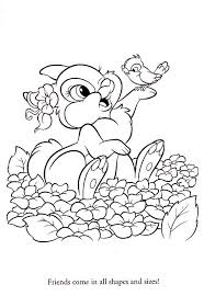 581 coloring pages images drawings coloring
