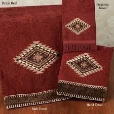 coffee tables cotton bath mat towel hotel bath mat towel tub mat