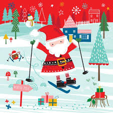 2749 best 02 c cards open images on pinterest next uk christmas
