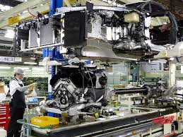 lfa lexus engine the making of the lexus lfa supercar an inside report chapter 4