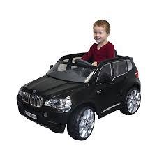 kid car avigo 6v bmw x5 black with remote toys r us australia join the