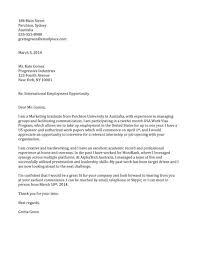 sample invitation letter for schengen visitor visa cover regarding