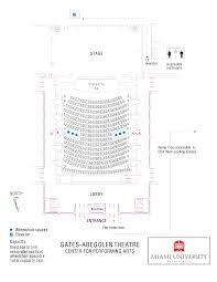 home theater miami venue information home office hdrbs miami university