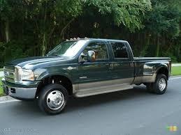 Ford Explorer King Ranch - green dually king ranch trucks pinterest king ranch