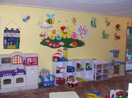 cool infant classroom decorating ideas home design very nice