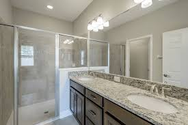 beautiful discovery homes design center ideas amazing house