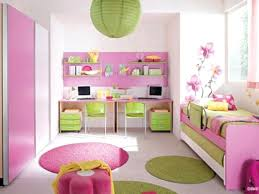 Childrens Bedroom Furniture Canada Awesome Room Ikea Children Bedroom Ea Childrens Bedroom Furniture