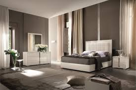 Bed Set Buy Imperia Bedroom Set Online Imperia Bedroom Collection By Alf