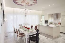 White Kitchen Furniture Sets Top 65 Luxury Kitchen Design Ideas Exclusive Gallery Home