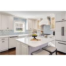 best white lacquer for kitchen cabinets why kitchen cabinet accessories is produced by so many