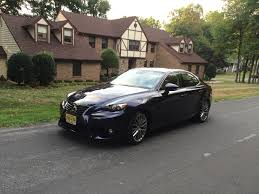 lexus luxury sports car car report lexus is250 is a small luxury sedan with a rare v6 wtop