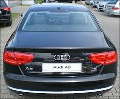 cheapest audi car all the information audi cheapest model