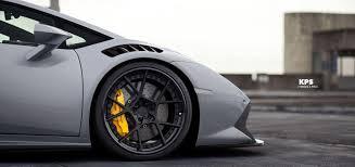 porsche wheels on vw rotiform kps jpg