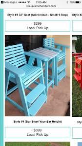 rolston wicker patio furniture 17 best pub height patio furniture images on pinterest backyard