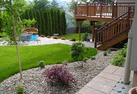 Small Landscape Garden Ideas Backyard Simple Small Backyard Landscaping Ideas Backyards