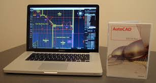 Woodworking Plans Software Mac by Autocad For Mac Released The Sustainable Design Toolbox