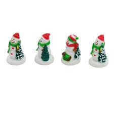 online get cheap snowman ornament crafts aliexpress com alibaba