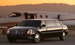 limousine ferrari limousine montreal link limousines limo service montreal