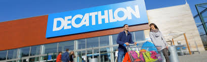 decathlon siege s decathlon store opens in retail