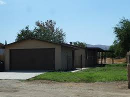 Com 3332 by 3332 E Avenue R12 For Sale Palmdale Ca Trulia