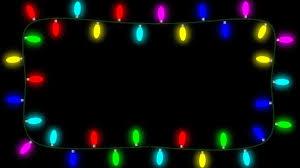 lights animation cheminee website