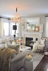home interior ideas for living room amazing and comfortable minimalist home interior ideas small