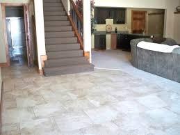 carpet tiles clark lake home improvements nisswa mn extraordinary carpet tiles