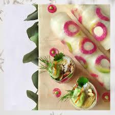 jeux de gar輟n de cuisine beautyfood инстаграм фото