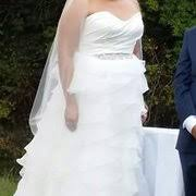wedding dress alterations san antonio agape alterations 43 reviews sewing alterations 7959