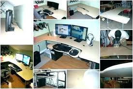 Ergonomic Home Office Desk Ergonomic Home Office Desk Best Ergonomics Home Office Computer
