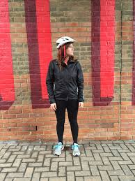 breathable cycling rain jacket review aldi ladies u0027 cycling rain jacket u2013 brittlovebike